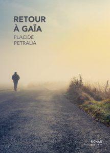 essais_couv_retour_a_gaia